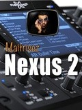 Les tutos d'Anto Tutoriel Nexus 2