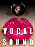 Les tutos d'Anto Vocal Sound