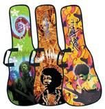 Levy's Housse Jimi Hendrix