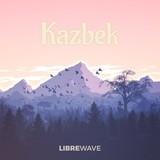 Libre Wave Kazbek