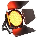 Lightmaxx Multi Color Spot LED RGB & Amber LED Floodlight