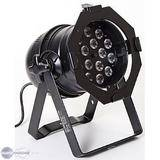 Lightmaxx Par56 Led 15x3W CN