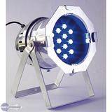 Lightmaxx Par64 Led UltraHighPower 36x3W CC