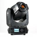 Lightmaxx Vega Spot 90
