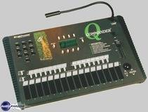 Lightprocessor Q Commander