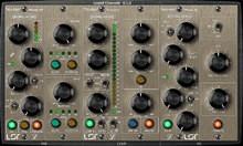 Lindell Audio ChannelX Bundle