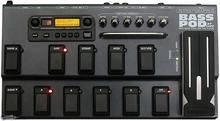 Line 6 Bass POD XT Live