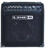 Line 6 LowDown LD15