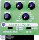 Line 6 Module Echo Park