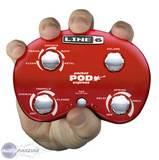 Line 6 Pocket POD Express