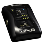 Line 6 RXS06 Receiver