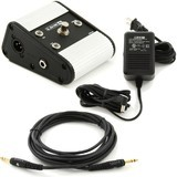 Line 6 Variax Cabled Power Kit