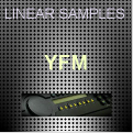 Linear Samples YFM
