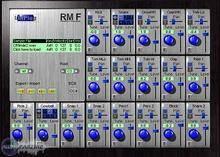 LinPlug RM F [Freeware]