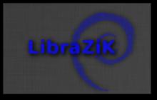 Linux LibraZik