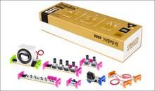 LittleBits Synth Kit