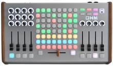Livid Instruments OhmRGB