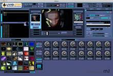 Livid Instruments Union 2.0