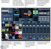 Livid Instruments Union 2.5
