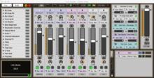 LNX LNX Studio 2