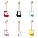 Loog Guitars Loog Pro Electric