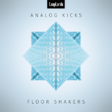 LoopLords Analog Kicks