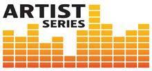 Loopmasters Artist Series