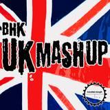 Loopmasters BHK UK Mashup