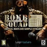 Loopmasters BOMB SQUAD
