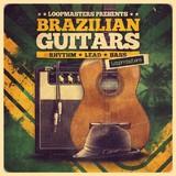 Loopmasters Brazilian Guitars