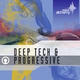 Loopmasters Deep Tech & Progressive