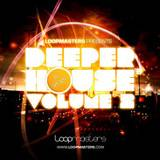 Loopmasters Deeper House Vol. 2