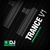 Loopmasters DJ Mix Tools 11 Trance Vol 1