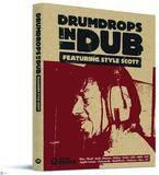 Loopmasters Drumdrops in Dub