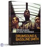Loopmasters Drumsound & Bassline Smith: Drum & Bass Studio Technique