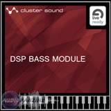 Loopmasters Dsp Bass Module