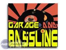 Loopmasters Garage and Bassline Essentials
