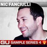 Loopmasters Global Underground Series 4: Nic Fanciulli