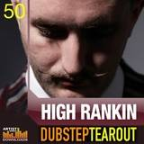 Loopmasters High Rankin Dubstep Tearout