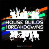 Loopmasters House Builds and Breakdowns