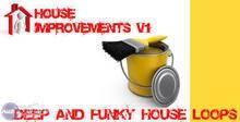 Loopmasters House Improvements v1
