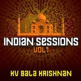 Loopmasters Indian Sessions