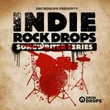Loopmasters Indie Rock Drops - Songwriter Series Vol. 1