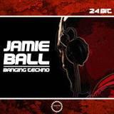 Loopmasters Jamie Ball Banging Techno