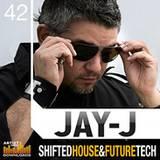 Loopmasters Jay-J Shifted House & Future Tech