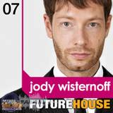 Loopmasters Jody Wisternoff Future House