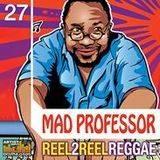 Loopmasters Mad Professor Reel to Reel Reggae