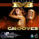 Loopmasters Platinum RnB Grooves