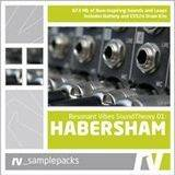 Loopmasters SoundTheory 01 - Habersham