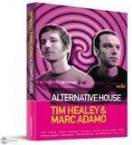 Loopmasters Tim Healey & Marc Adamo: Alternative House